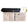 Original Kyocera TK-410 Black Toner Cartridge (TK410)