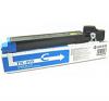 Original Kyocera TK-895C Cyan Toner Cartridge