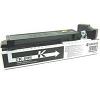 Original Kyocera TK-895K Black Toner Cartridge
