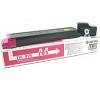Original Kyocera TK-895M Magenta Toner Cartridge