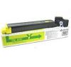 Original Kyocera TK-895Y Yellow Toner Cartridge