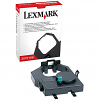 Original Lexmark 3070169 Black High Capacity Ink Ribbon (3070169)