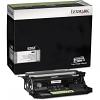 Original Lexmark 520Z Black Imaging Unit (52D0Z00)