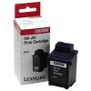 Original Lexmark 1382050 Black Ink Cartridge (1382050)