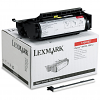 Original Lexmark 17G0152 Black Toner Cartridge (17G0152)