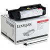 Original Lexmark 17G0152 Black Toner Cartridge (17G0152)