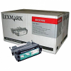 Original Lexmark 4K00199 Black High Capacity Toner Cartridge (4K00199)