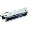 Original Lexmark 40X8024 Fuser Unit (40X8024)