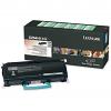 Original Lexmark X264H11G Black High Capacity Toner Cartridge (X264H11G)