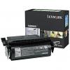 Original Lexmark 1382925 Black High Capacity Toner Cartridge (1382925)