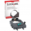 Original Lexmark 3070166 Ink Ribbon (3070166)