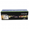 Original Lexmark X850H21G Black Toner Cartridge (X850H21G)