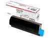 Original OKI 44643004 Black Toner Cartridge (44643004)