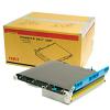 Original OKI 43449705 Transfer Belt (43449705)