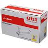 Original OKI 43529405 Fuser Unit (43529405)