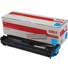 Original OKI 45103715 Cyan Drum Unit (45103715)