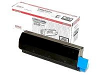 Original OKI 44643003 Cyan Toner Cartridge (44643003)