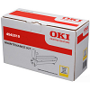 Original OKI 45435104 Maintenance Kit (45435104)