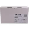 Original Olivetti B0883 Imaging Unit
