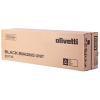 Original Olivetti B0735 Black Imaging Unit (B0735)