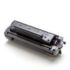 Original Olivetti B0415 Black Toner Cartridge (B0415)