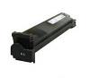 Original Olivetti B0731 Black Toner Cartridge (B0731)