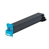 Original Olivetti B1006 Cyan Toner Cartridge (B1006)