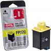 Original Olivetti FPJ20 Black Ink Cartridge (B0384)