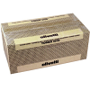 Original Olivetti B0413 Black High Capacity Toner Cartridge