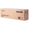 Original Olivetti B0885 High Capacity Imaging Unit