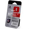 Original Olivetti IN501 Black Ink Cartridge (B0508)