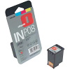 Original Olivetti INP08 Colour Ink Cartridge (B0498)