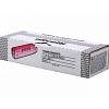 Original Olivetti B0611 Magenta Toner Cartridge (B0611)