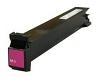 Original Olivetti B0733 Magenta Toner Cartridge (B0733)
