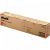 Original Olivetti B0856 Magenta Toner Cartridge (B0856)