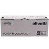 Original Olivetti B0952 Magenta Toner Cartridge (B0952)