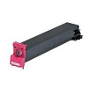 Original Olivetti B1007 Magenta Toner Cartridge (B1007)