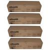 Original Olivetti B052 CMYK Multipack Toner Cartridges