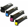 Original Olivetti B073 CMYK Multipack Toner Cartridges (B0731/ B0734/ B0733/ B0732)
