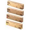 Original Olivetti B085 CMYK Multipack Toner Cartridges (B0854/ B0857/ B0856/ B0855)