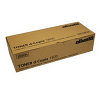 Original Olivetti B0839 Black Toner Cartridge (B0839)