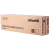 Original Olivetti B0880 Waste Toner Collector Unit (B0880)