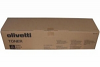 Original Olivetti B0842 Yellow Toner Cartridge (B0842)