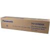 Original Panasonic DQ-UHN36K-PB Black Drum Unit