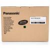 Original Panasonic KXFAD422X Black Drum Unit (KXFAD422X)