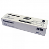 Original Panasonic UG3391 Black Toner Cartridge