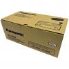 Original Panasonic UG3390 Drum Unit