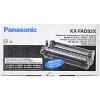Original Panasonic KX-FAD93X Drum Unit (KXFAD93X)
