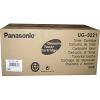 Original Panasonic UG3221 Black Toner Cartridge (UG3221)