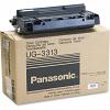 Original Panasonic UG3313 Black Toner Cartridge (UG3313)